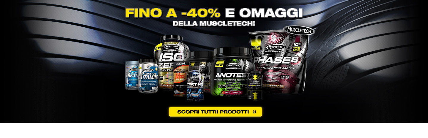 -40-free-gifts-muscletech
