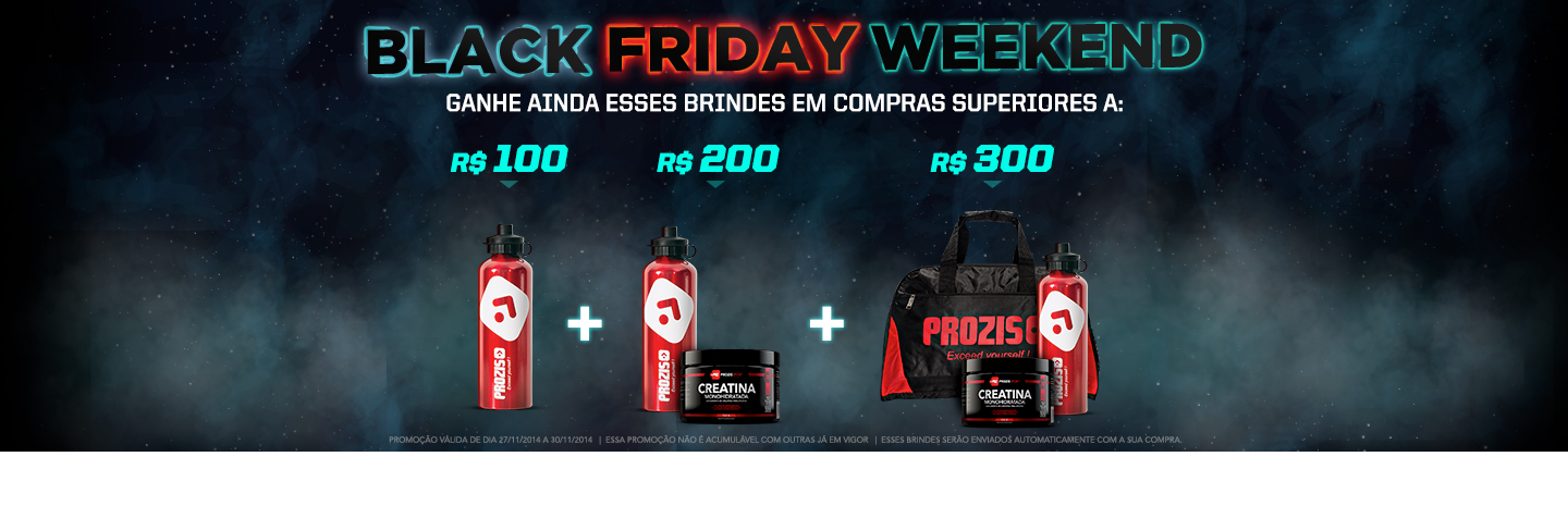 black-friday-2014-2
