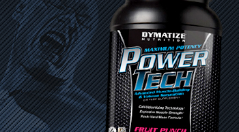 PowerTech 4.4 Lbs Best Buy