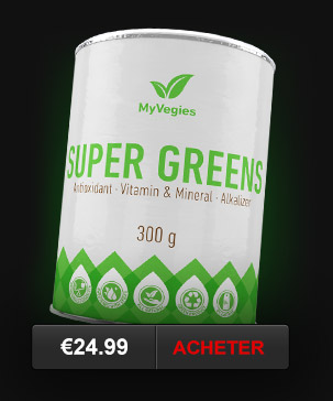 super-greens-menu-ingredientes