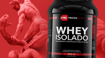 new-in-whey-isolada