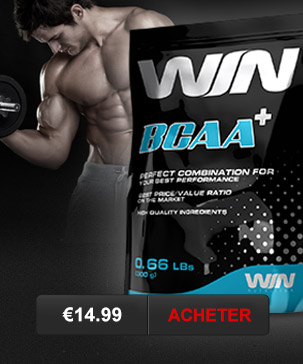 Bcaa300g-win-nutrition