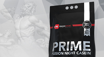 prime-fusion-night-casein-new-in