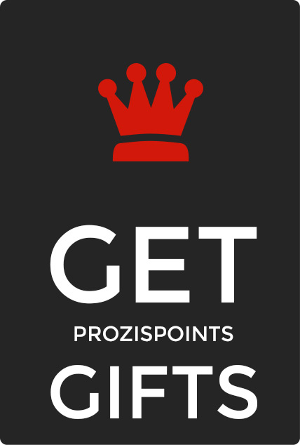 Prozis Points